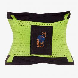 Cinturilla 70-30® Sport