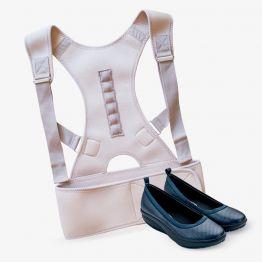 Active Posture + Walkmaxx