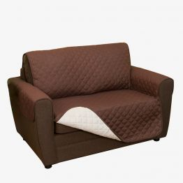 Couch Coat Set De 3 Pzs