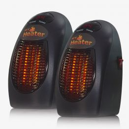 My Heater 2 Pzs