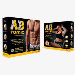 mejor aparato de ejercicio para el abdomen