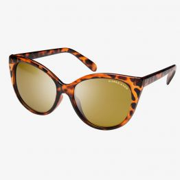 Eagle Eyes® Roxie Tortoise